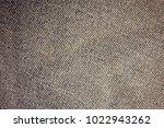 texture of a worn denim | Shutterstock . vector #1022943262