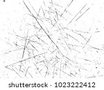 background with grunge texture. ... | Shutterstock .eps vector #1023222412