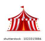 Human · Modern Circus Tent Cartoon Illustration ...  sc 1 st  Vecteezy & Circus Tent Free Vector Art - (1195 Free Downloads)