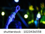 odessa ukraine 26 august 2017... | Shutterstock . vector #1023436558
