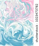 marble  beautiful  subtle...   Shutterstock . vector #1023473782