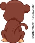illustration of illustration... | Shutterstock .eps vector #102369082