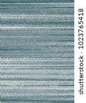 vector traditional scroll... | Shutterstock .eps vector #1023765418