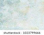 wall  texture  background | Shutterstock . vector #1023799666