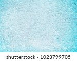 wall  texture  background | Shutterstock . vector #1023799705