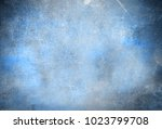 wall  texture  background | Shutterstock . vector #1023799708