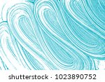 natural soap texture. alluring... | Shutterstock .eps vector #1023890752