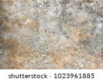 wall  texture  background | Shutterstock . vector #1023961885