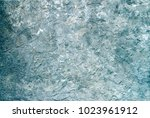 wall  texture  background | Shutterstock . vector #1023961912