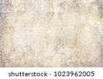 wall  texture  background | Shutterstock . vector #1023962005