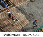 kuala lumpur  malaysia  january ...   Shutterstock . vector #1023976618