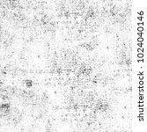 grunge black and white.... | Shutterstock . vector #1024040146