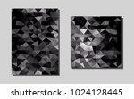 dark silver  grayvector cover...