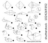 Step By Step Instructions How...
