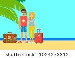vector illustration of ... | Shutterstock .eps vector #1024273312