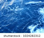 beauty and danger of a deep...   Shutterstock . vector #1024282312