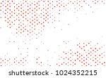 light orange vector abstract... | Shutterstock .eps vector #1024352215