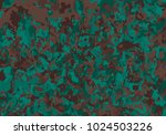 chaotic background. abstract... | Shutterstock .eps vector #1024503226