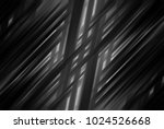 abstract stripes silver... | Shutterstock . vector #1024526668