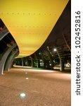 Brisbane City   Southbank...