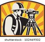 engenharia civil,construção,engenheiro,engenharia,equipamento,geodésia,indústria,inspeção,instrumento,medição,de medição,posicionamento,pesquisa,agrimensura,tecnologia