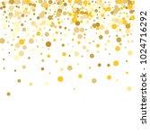 gold background. yellow  golden ...   Shutterstock .eps vector #1024716292