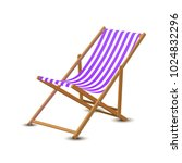 summer vacation  beach party... | Shutterstock .eps vector #1024832296