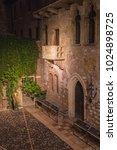 Verona  Italy   11 September ...