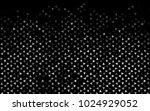 dark silver  gray vector of... | Shutterstock .eps vector #1024929052