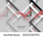 bright design. corporate vector ... | Shutterstock .eps vector #1025100592