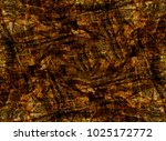 background texture from organic ... | Shutterstock . vector #1025172772
