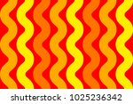 pasta  macaroni  spaghetti ... | Shutterstock .eps vector #1025236342
