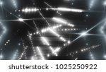 rays of light background....   Shutterstock . vector #1025250922