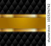 vip invitation banner | Shutterstock . vector #1025296762