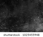 Dark scratched grunge background, old film effect, space for your text or picture