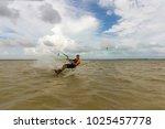 adrenalin fuelled extreme... | Shutterstock . vector #1025457778