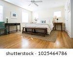 seaside  fl   usa   050116 ... | Shutterstock . vector #1025464786