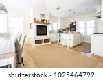 seaside  fl   usa   050116 ... | Shutterstock . vector #1025464792