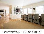 seaside  fl   usa   050116 ... | Shutterstock . vector #1025464816