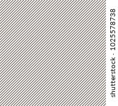 seamless pattern from diagonal... | Shutterstock .eps vector #1025578738