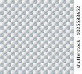 grunge seamless abstract... | Shutterstock . vector #1025583652