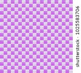 grunge seamless abstract purple ... | Shutterstock . vector #1025583706