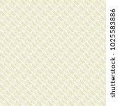 grunge seamless abstract yellow ... | Shutterstock . vector #1025583886