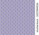 grunge seamless abstract purple ... | Shutterstock . vector #1025584036