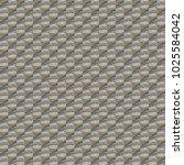 grunge seamless abstract... | Shutterstock . vector #1025584042