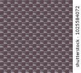 grunge seamless abstract maroon ... | Shutterstock . vector #1025584072
