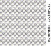 grunge seamless abstract... | Shutterstock . vector #1025584252