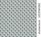 grunge seamless abstract green... | Shutterstock . vector #1025584282