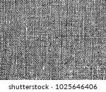 overlay aged grainy messy... | Shutterstock .eps vector #1025646406