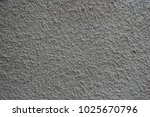 grunge wall texture | Shutterstock . vector #1025670796